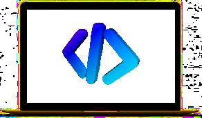 shapediver for developers