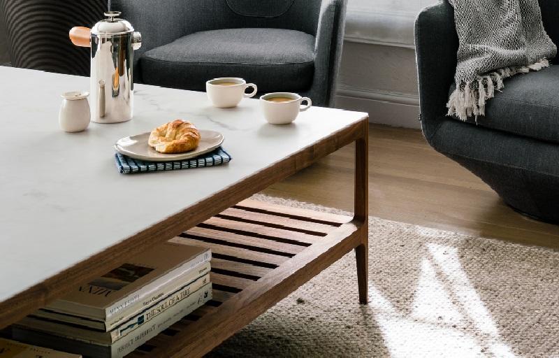 munson furniture