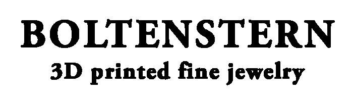 boltenstern logo