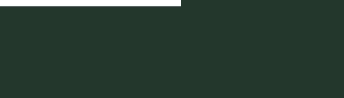 chiemgauer logo