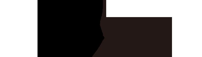 coding art logo