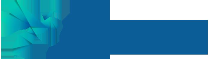 combeenation logo