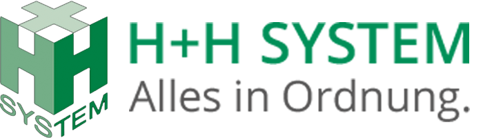 hhsystem logo