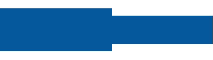 kleentex logo