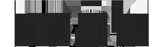 makstudio logo