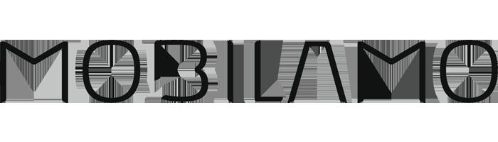 mobilamo logo