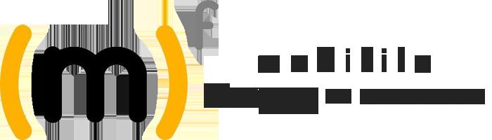 modifile logo