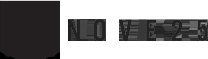 nove25 logo