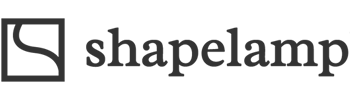 shapelamp logo