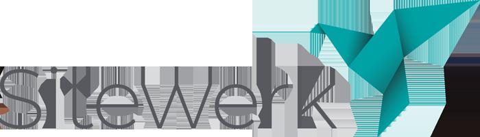 sitewerk logo